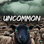 Uncommon (feat. East the Unsigned) by Fearless Motivation