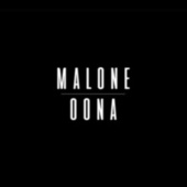 Oona by Malone