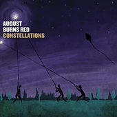 Ocean of Apathy (Reprise) by August Burns Red
