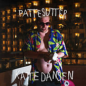 Kattedansen by Pattesutter