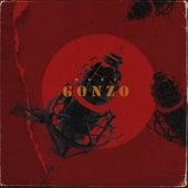 Майк de Gonzo