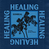 Healing by Sonreal