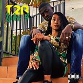 Loka 4 - Single by T2r
