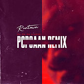 Oh Oh Oh (Lucie) (Popcaan Remix) by Runtown