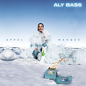 Appel manqué by Aly Bass
