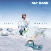 Appel manqué von Aly Bass