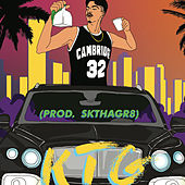 Ktg by I$aac Groove