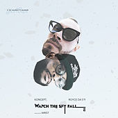 Watch The Sky Fall 2 (feat. Royce Da 5'9