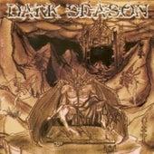 Valley of Desecration von The Dark Season