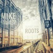 Sunset Park Roots de Mike Delgado