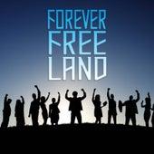 Forever Free Land de Sixth Sense
