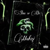 Slime or Die by Mahzi