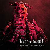Northern Memory, Vol. 2 by Tengger Cavalry