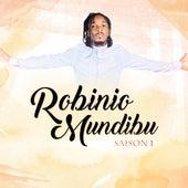 Saison 1 by Robinio Mundibu