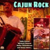 Cajun Rock by Various Artists