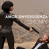 Amor Sinvergüenza de Si MoNeY