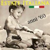 Estate Italiana anni '60 von Various Artists