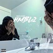Hmble2 von Reez LaUno