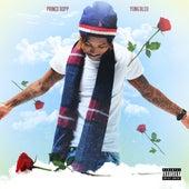 Special Somebody (Remix) von Prince Bopp