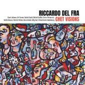 Chet Visions de Riccardo Del Fra