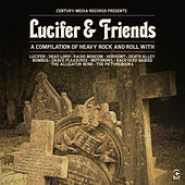 Lucifer & Friends by Various Artists