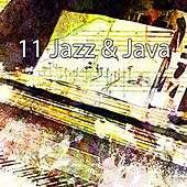 11 Jazz & Java von Peaceful Piano