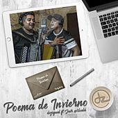 Poema de Invierno by Dezigual