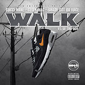 Walk by Gucci Mane
