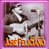 Lo Mejor de Jose Feliciano