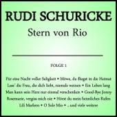 Stern von Rio Folge 1 by Rudi Schuricke
