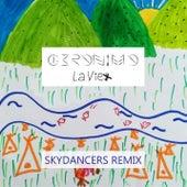 La vie (Skydancers Remix) von Geronimo
