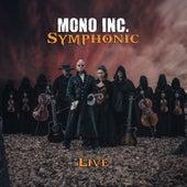Symphonic Live von Mono Inc.