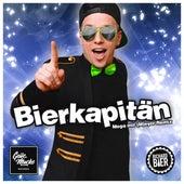 Bierkapitän (Mega mit (M)eyer Remix) von Richard Bier