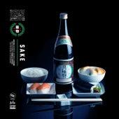 Sake by Curren$y