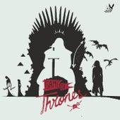 Game of Thrones (Trap Mix) von We Rabbitz
