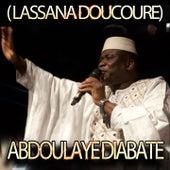 Sumu de Abdoulaye Diabate