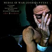 Medal of War (The B-Sides) by Joshua Payne