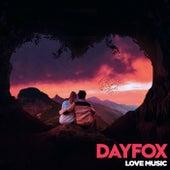 Love Music von DayFox