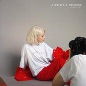 Give Me a Reason (Acoustic) von Violet Skies
