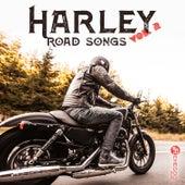 Harley Road Songs Vol. 2 von Various Artists