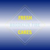 Fresh Cakes, Vol. 1 von Various Artists