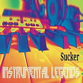 Sucker (Instrumental) de Instrumental Legends