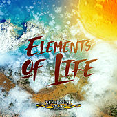 Elements Of Life by Various Artists