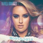 Nostalgia de Daniela Brooker