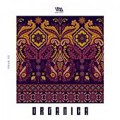 Organica #52 by Various Artists