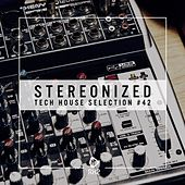 Stereonized - Tech House Selection, Vol. 42 by Various Artists