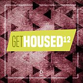 Get Housed, Vol. 12 de Various Artists