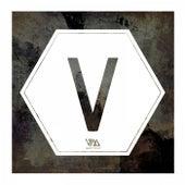 Variety Music Pres. V von Various Artists