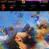 Sick de Matt Narks