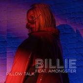 Pillow Talk de Billie